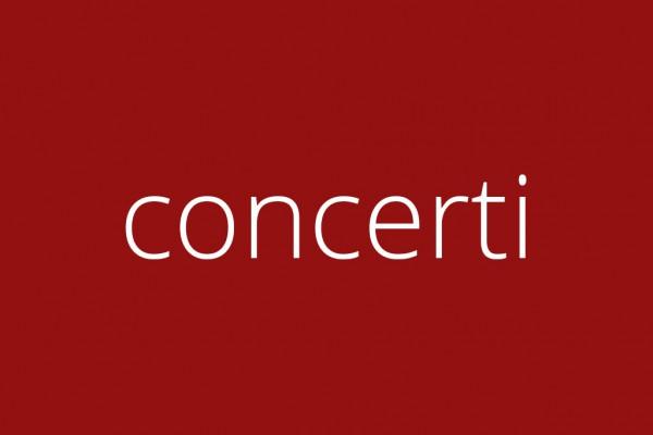 thumbnail-post-concerti