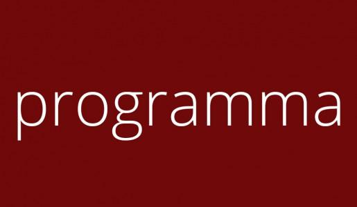 thumbnail-post-programma