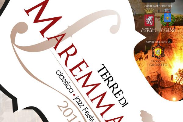 terre-di-maremma-classica-jazz-festival-2015-concerto-copertina