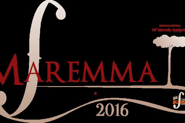 terre-di-maremma-classica-jazz-festival-grosseto-toscana-2016-M