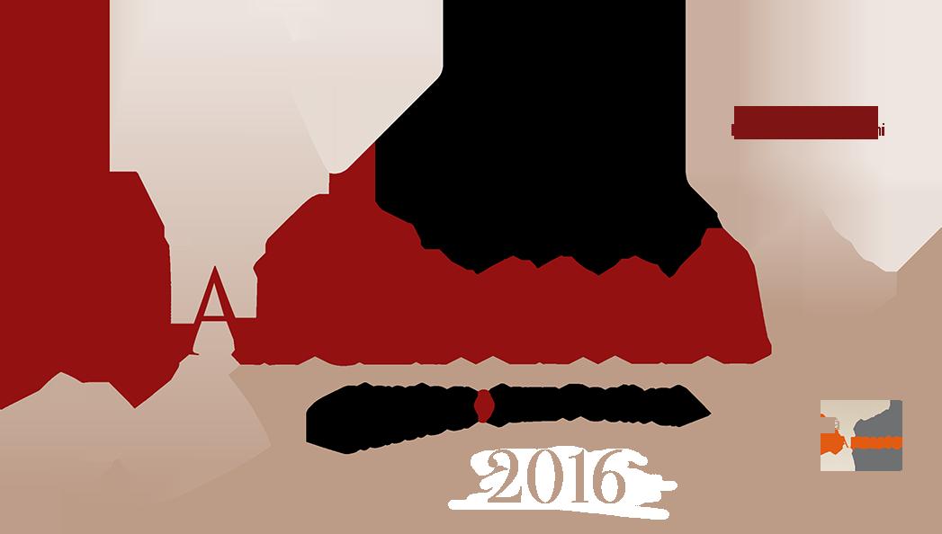Terre di Maremma Classica - Jazz Festival