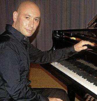 Foto di presentazione per il sito Agenzia