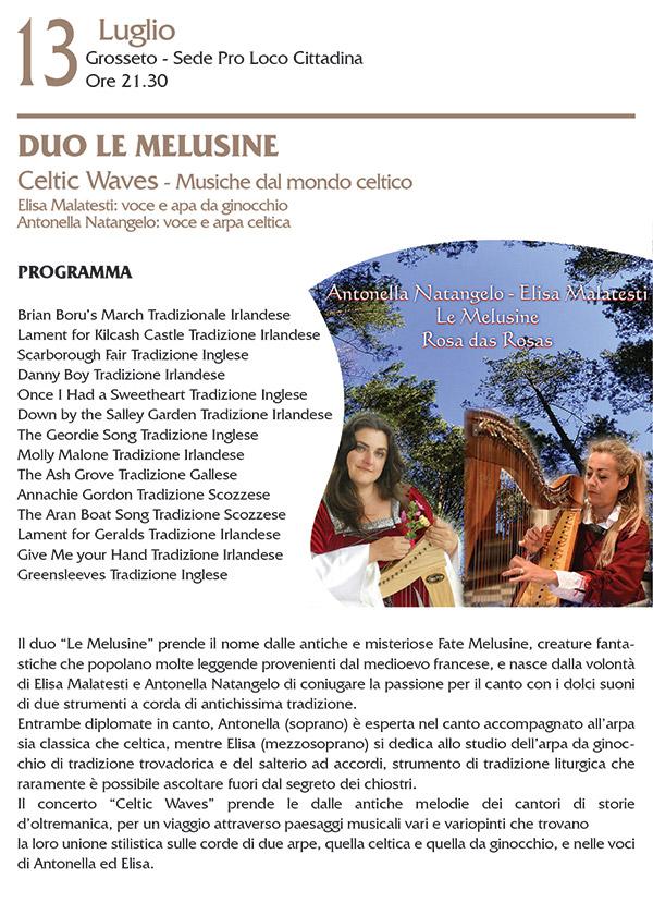 2017-13-luglio-terre-di-maremma-classica-jazz-festival