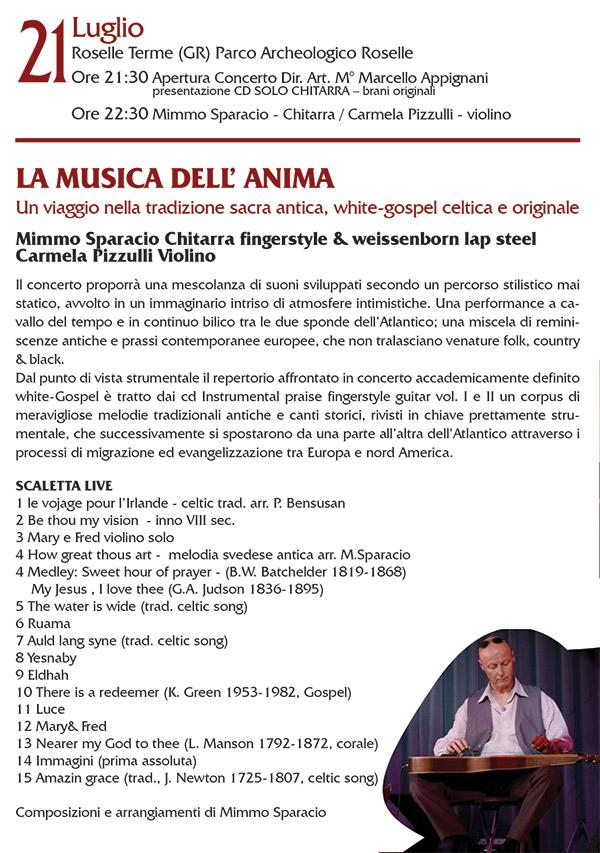 2017-21-luglio-terre-di-maremma-classica-jazz-festival