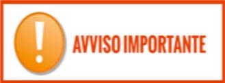 avviso-importante 3