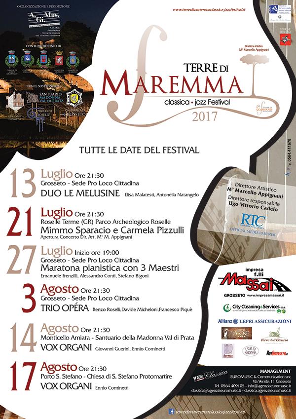 programma-terre-di-maremma-classica-jazz-festival-2017