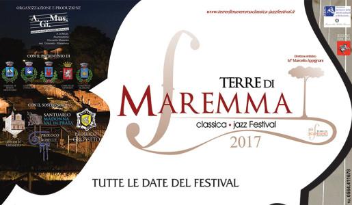 terre-di.maremma-classica-jazz-festival-concerti-2017